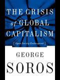 The Crisis of Global Capitalism