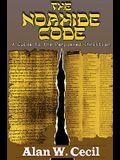 The Noahide Code