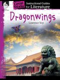 Dragonwings: An Instructional Guide for Literature: An Instructional Guide for Literature