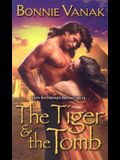 The Tiger & the Tomb