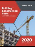 Building Construction Costs with Rsmeans Data: 60010