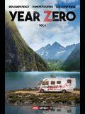Year Zero, 1