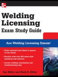 Welding Licensing Exam
