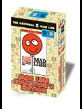 Mad Libs Collector's Edition