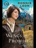 Wings of Promise