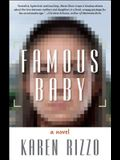 Famous Baby