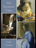 The Vermeer Tales