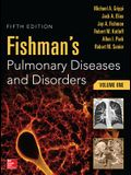Fishman's Pulmonary Diseases and Disorders, 2-Volume Set, 5th Edition