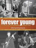 Forever Young: The Rock and Roll Photography of Chuck Boyd