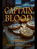 Captain Blood: A Play