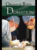Organ & Body Donation