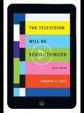 The Television Will Be Revolutionized, Second Edition