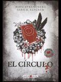 El Circulo = The Circle