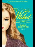 Wicked: A Pretty Little Liars Box Set: Wicked/Killer/Heartless/Wanted