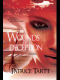 Wounds of Deception