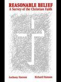 Reasonable Belief (a Survey of the Christian Faith