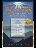Prayers That Avail Much: Three Bestselling Volumes Complete in One Book