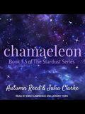 Chamaeleon Lib/E