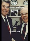 The Conservative Mind: From Burke to Santayana