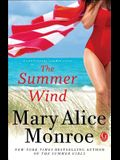 The Summer Wind, 2