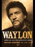 Waylon: An Autobiography