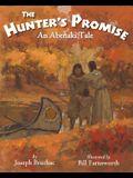 The Hunter S Promise: An Abenaki Tale