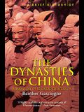 A Brief History of the Dynasties of China (Brief Histories)