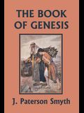 The Book of Genesis (Yesterday's Classics)