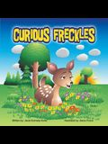 Curious Freckles