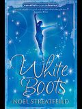 White Boots (Essential Modern Classics)