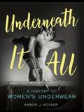 Underneath It All: A History of Women's Underwear