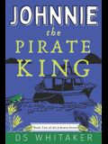 Johnnie the Pirate King