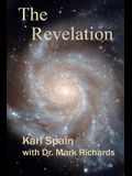 The Revelation: The Peace Machine Hypothesis