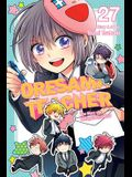 Oresama Teacher, Vol. 27, Volume 27