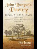 John Bunyan's Poetry: Divine Emblems