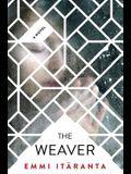 The Weaver