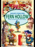 Favourite Stories from Fern Hollow
