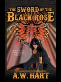 The Sword of the Black Rose