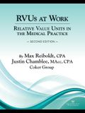 Rvus at Work: Relative Value Units in the Medical Practice