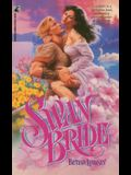 Swan Bride: Swan Bride