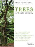 National Audubon Society Trees of North America