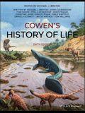 Cowen's History of Life