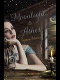 Moonlight & Ashes