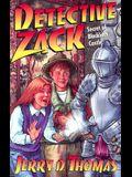 The Secret of Blackloch Castle