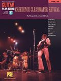 Creedence Clearwater Revival [With CD]