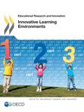 Innovative Learning Environments: Educational Research and Innovation