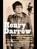 Henry Darrow: Relampagueando En La Botella (Hardback)