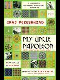 My Uncle Napoleon: A Novel (Modern Library Paperbacks)