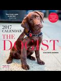 The Dogist Wall Calendar 2017