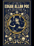 The Edgar Allan Poe Collection